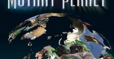 Life Force (Discovery Channel - Mutant Planet) (2010)