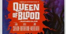 Filme completo Queen of Blood