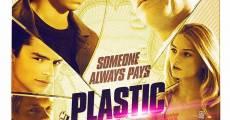 Película Plastic