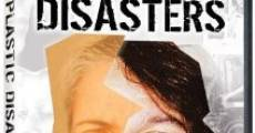 Película Plastic Disasters