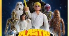 Película Plastic Galaxy: The Story of Star Wars Toys