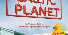 Película Plastic Planet