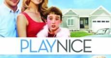 Play Nice (2014) stream