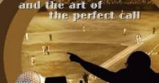 Película Playbyplaymen and the Art of the Perfect Call