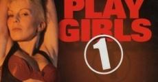 Película Playgirls