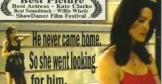 Ver película Chicas del patio de recreo