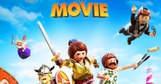 Filme completo Playmobil: The Movie
