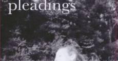 Pleadings (2009)