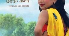 Película Pleasure Boy Komola