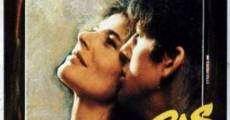 Ver película Pleure pas my love