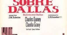 Ver película Plomo sobre Dallas