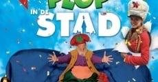 Película Plop in de Stad
