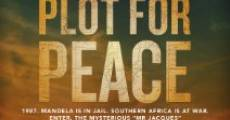 Película Plot for Peace