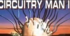 Plughead Rewired: Circuitry Man II streaming