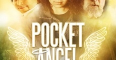 Pocket Angel streaming