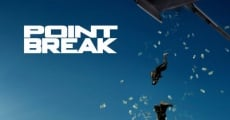 Filme completo Point Break