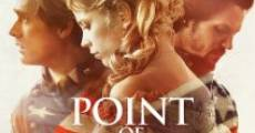 Filme completo Point of Honor
