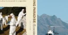 Película Poisoning Paradise: Ecocide New Zealand