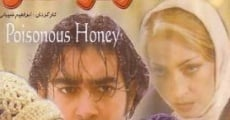 Ver película Poisonous Honey
