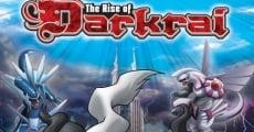 Pokémon: The Rise of Darkrai film complet