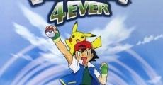 Pokémon 4 Die Zeitlose Begegnung Stream