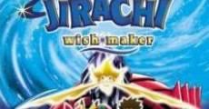 Ver película Pokémon 6: Jirachi y los deseos