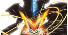 Pokémon Negro: Victini y Reshiram (2011)