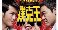 Ver película Poker King