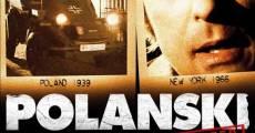 Ver película Polanski