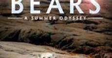 Ver película Polar Bears: A Summer Odyssey