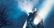 Película Polar Express