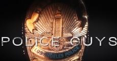 Película Police Guys