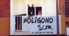 Ver película Polígono Sur