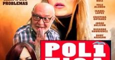 Filme completo Política correcta