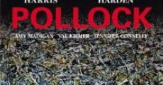 Ver película Pollock: La vida de un creador