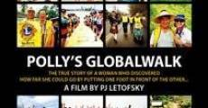 Polly's GlobalWalk (2009)