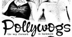 Pollywogs (2013) stream