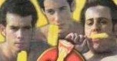 Ver película Polo de limón 9: La fiesta continúa