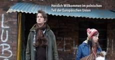 Película Polska Love Serenade