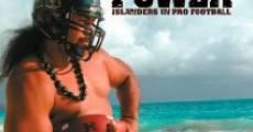 Película Polynesian Power