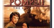Pompeii: The Last Day film complet