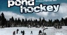 Pond Hockey (2008)