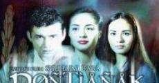 Ver película Pontianak, a Scent of Tuberose
