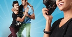 Película Pooja Kiven Aa