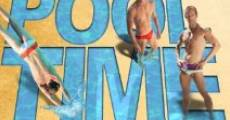 Pooltime (2010) stream