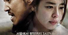 Ver película Poongsan