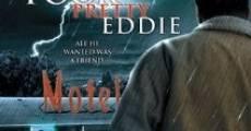 Película Poor Pretty Eddie