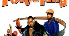 Pootie Tang film complet