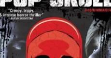 Película Pop Skull