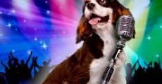 Pop Star Puppy (2014)